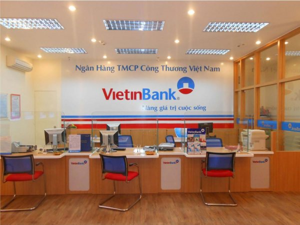 Lãi suất ngân hàng Vietinbank có gì hấp dẫn?