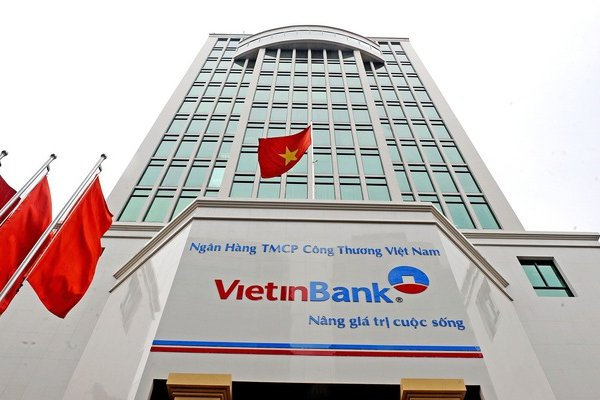 Lãi suất tiết kiệm Vietinbank - Làm sổ tiết kiệm vietinbank vô cùng đơn giản