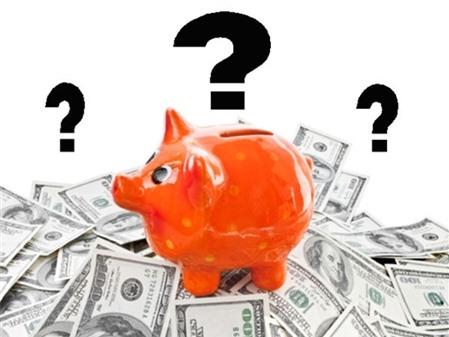Lựa chọn nên gửi tiết kiệm ngân hàng nào tốt nhất hiện nay?
