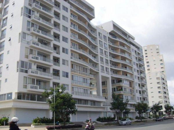 Lãi suất vay mua nhà ở xã hội 3 - 3,5%/năm là phù hợp