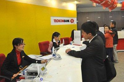 Thông tin gửi tiết kiệm tích lũy Techcombank chi tiết nhất