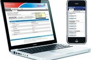 Cách chuyển khoản Vietinbank Online nhanh chóng nhất