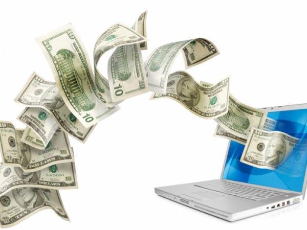 Dịch vụ chuyển khoản nước ngoài ngân hàng nào tiên lợi nhất?