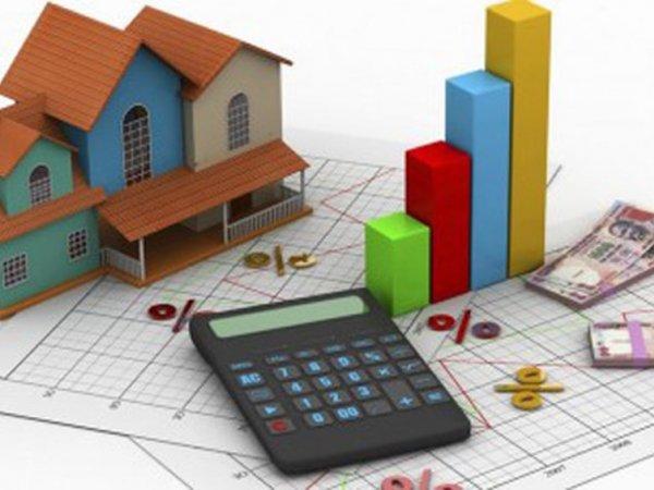Thủ tục vay mua đất trả góp bao gồm những gì?