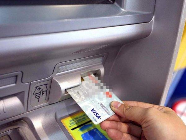 Cập nhật lãi suất thẻ tín dụng HSBC mới nhất