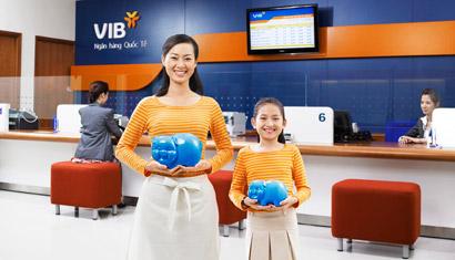 Gửi tiết kiệm tại TP. Hồ Chí Minh nên lựa chọn ngân hàng nào ?