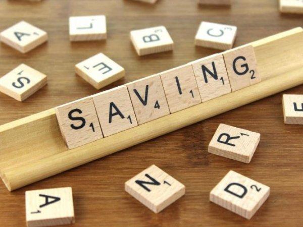 Lãi suất gửi tiết kiệm tại Hà Nội hấp dẫn nhất