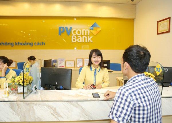 Thông tin từ A - Z về lãi suất tiết kiệm ngân hàng PVCombank 2019