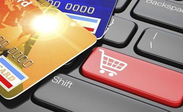 Cập nhật lãi suất thẻ tín dụng MBbank mới nhất