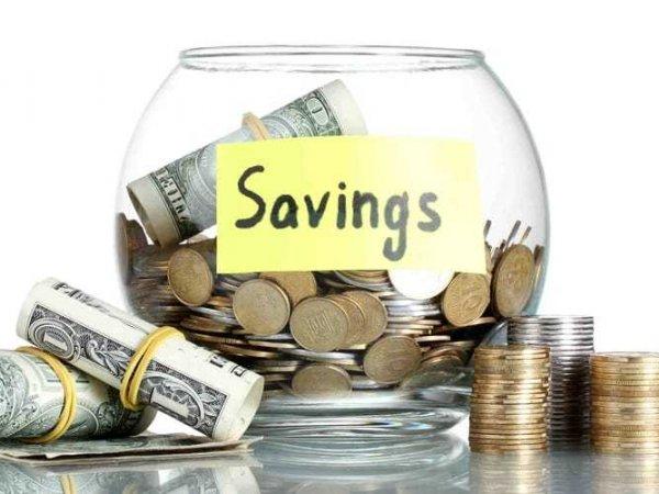 Cập nhật lãi suất tiết kiệm tháng 11/2018 mới nhất