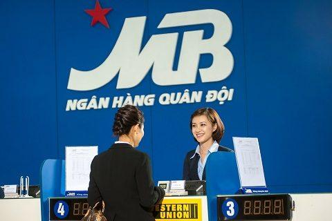 Cập nhật lãi suất gửi tiết kiệm ngân hàng MBBank mới nhất