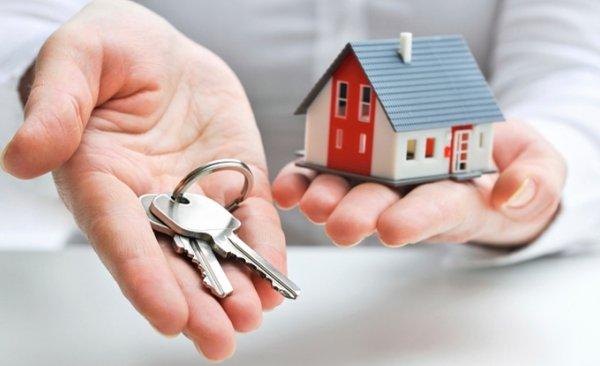 Ngân hàng nào vay mua nhà trả góp Quận Gò Vấp (TP.HCM) ưu đãi nhất ?