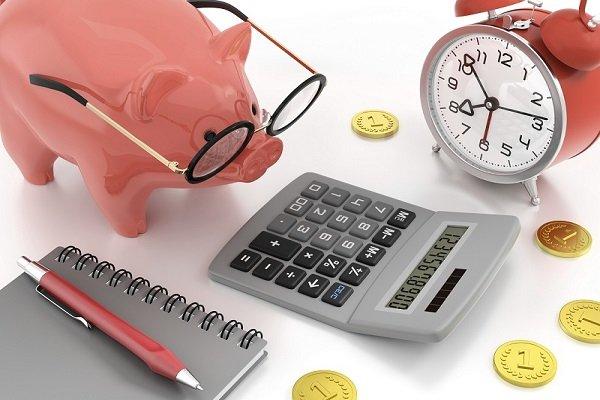Lãi suất tiết kiệm tháng 12/2018 - Lãi suất tiền gửi tiếp tục tăng