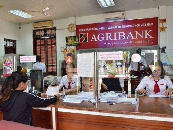 Lãi suất tiền gửi tiết kiệm không kỳ hạn Agribank hiện nay là bao nhiêu