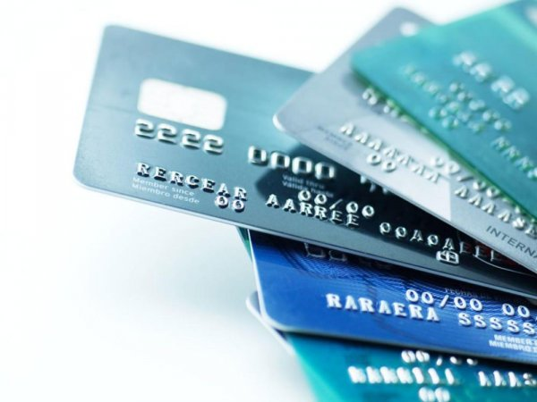 Thông tin lãi suất thẻ tín dụng BIDV mới nhất