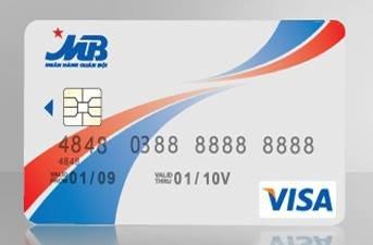 Giải đáp: Tài khoản ngân hàng MB có bao nhiêu số?