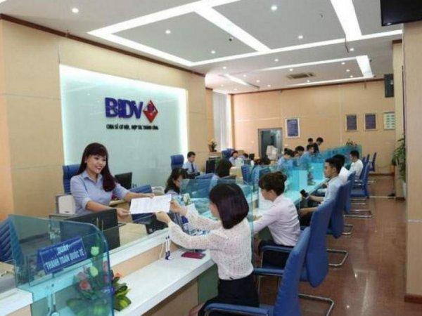 Cách gửi thêm tiền vào sổ tiết kiệm BIDV hiệu quả nhất