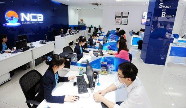 Thông tin ưu đãi nhất về lãi suất vay mua nhà Navibank hiện nay