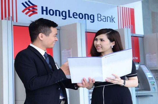 Lãi suất vay mua ô tô Hong Loeng Bank tháng 4/2019 - Lãi suất ưu đãi nhất ...