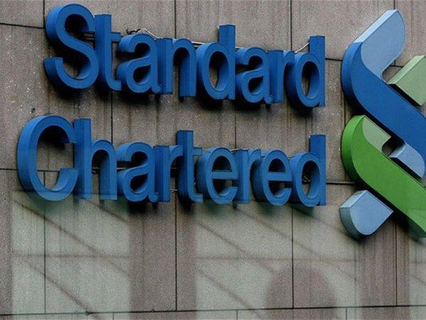 Hồ sơ vay tín chấp Standard Chartered bao gồm những giấy tờ gì?