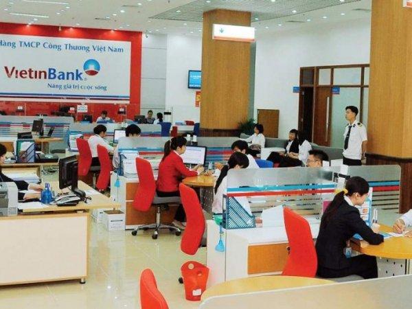 Vay mua xe Vietinbank tháng 8/2020: Lãi suất ưu đãi nhất thị trường