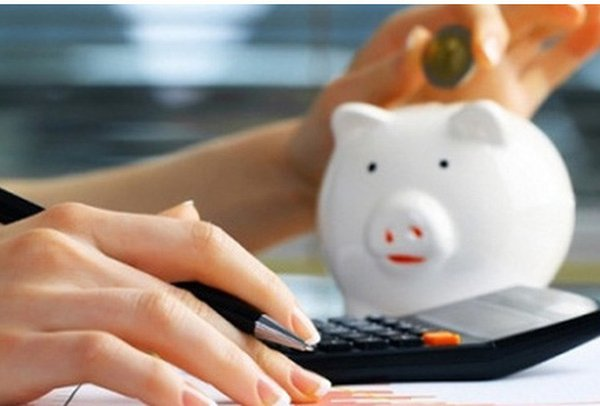 Lãi suất tiết kiệm tháng 1/2019 - Nên gửi tiết kiệm ngân hàng nào?