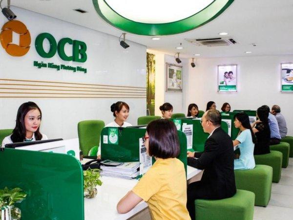 Hồ sơ vay tín chấp OCB bao gồm những giấy tờ gì?