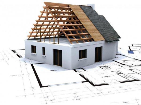 Giải đáp thắc mắc: Vay xây nhà nên vay ngân hàng nào?