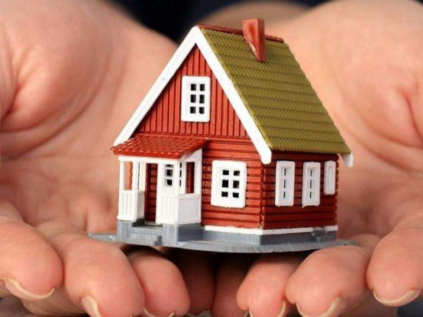Ngân hàng nào cho vay mua chung cư trả góp Biên Hòa tốt nhất?