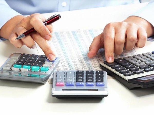 Nên áp dụng cách tính mua chung cư trả góp nào để có lợi nhất?