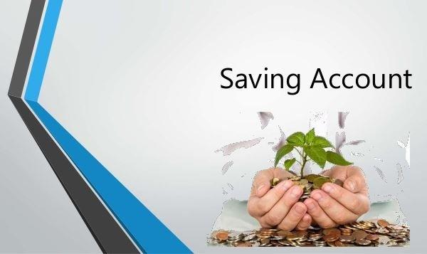 Saving account là gì? Những điều cần biết về saving account