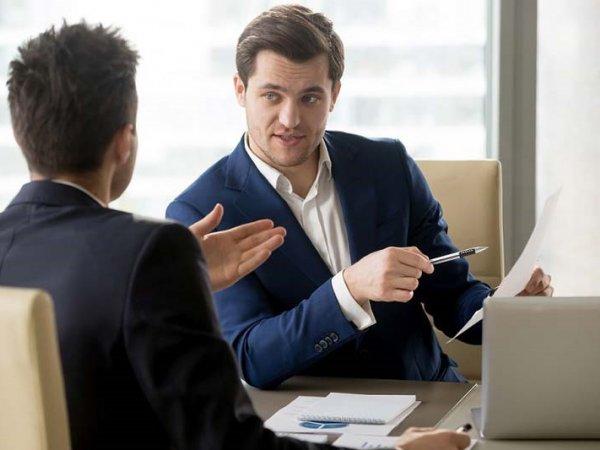 8 câu hỏi người mua nhà nên hỏi nhân viên tín dụng trước khi vay mua nhà