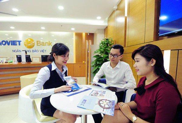 Bảo Việt Bank tung khuyến mãi lớn chào hè