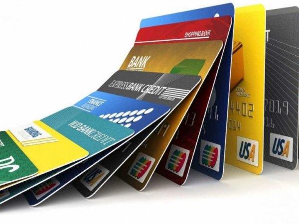 Làm thẻ tín dụng bao lâu thì có? Các loại phí khi làm thẻ tín dụng