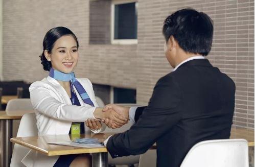 ACB ưu đãi lãi suất 7%/năm cho khách hàng kinh doanh dịp cuối năm