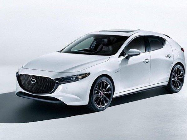 Mazda 3 và MX-5 phiên bản kỷ niệm 100 năm thành lập ra mắt tại Philippines