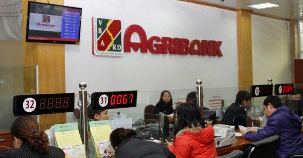 Thời Gian Làm Việc Của Ngân Hàng Nam Á Bank Từ Thứ 2 - Thứ 7