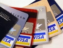 Thẻ ATM, thẻ tín dụng, thẻ thanh toán? Bạn đã thật sự hiểu?