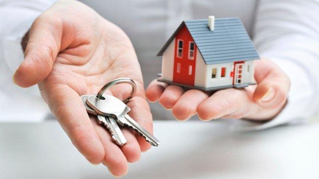 TOP 5 ngân hàng có chương trình cho vay mua nhà lãi suất tốt nhất hiện nay