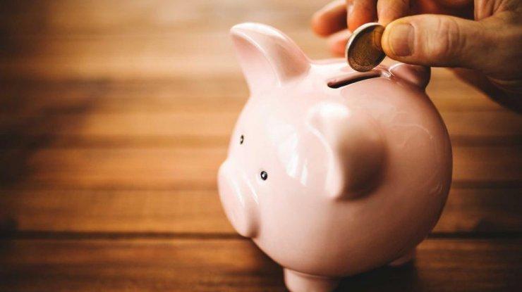 Lựa chọn ngân hàng nào để gửi tiền trong tháng 9 này?