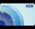 Ngân hàng ACB - Thẻ ACB2GO