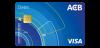 Ngân hàng ACB - Thẻ Visa Debit