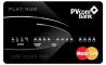 Ngân hàng PVComBank - Thẻ Mastercard Bạch kim