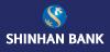 Ngân hàng Shinhan - Vay mua nhà