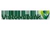 Ngân hàng Vietcombank - Tổ ấm vẹn tròn