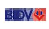 Ngân hàng BIDV - Nhà tài lộc - Đón yêu thương
