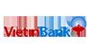 Ngân hàng VietinBank - Lãi gắn kết