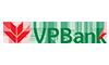 Ngân hàng VPBank - Vay tín chấp