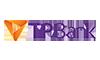 Ngân hàng TienphongBank - Vay tín chấp