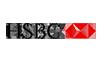Ngân hàng HSBC - Vay tín chấp